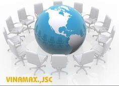 Thiết kế web tại Quảng Nam