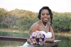bride  http://corneannphotography.wix.com/corneannphotography