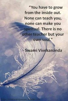 Vivekananda~ truth speak