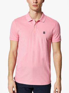 At Evolve Clothing we provide the widest range of clothes from shirts to suits and everything in between. Evolve Clothing, Aurora, The Selection, Latest Fashion, Menswear, Polo, Clothes For Women, Trending Outfits, Mens Tops