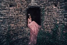 https://flic.kr/p/RJjPL2 | A modern fairy tale | Following on in my fairy tale series, I wanted to create my own version of Rapunzel! After location scouting and finding an amazing castle to shoot at, we found out that it was private land! So with a little photoshop work, I managed to transport Jodi into another castle ;) Jodi is one of the best models I've ever worked with, thank you for modelling for this picture! www.facebook.com/AdamBirdPhotography www.instagram.com/adambirdyy
