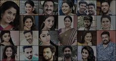Galatta Nakshathra Awards 2018 - Tamil TV Serial and Film Awards 2018 Nominations for Sun TV Serial, Vijay TV Serial, Zee TV Serial, Polimer TV Serial and more. Vote now for your Best Actor, Best Actress, Best Serial and other award categories and celebrate with Galatta