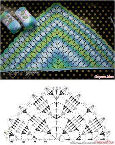 Die 5032 Besten Bilder Von Tuch Häkeln In 2019 Yarns Crochet
