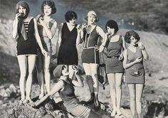 1920 badmode
