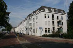 CK IJsselkade, Zutphen.