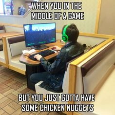 14 Best Pc Gaming Memes Images Gaming Memes Memes Gaming Pc