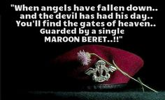 Home - Quora Special Forces Of India, Indian Army Special Forces, Indian Army Quotes, Military Quotes, Indian Army Wallpapers, Genius Quotes, Warrior Quotes, Army Life, Paratrooper
