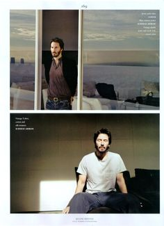 Irresistible :: WINM :: Keanu Reeves Articles & Interviews Archive