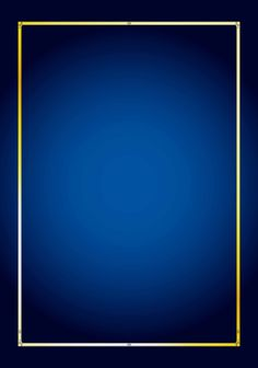 Frame Photograph Blank Design Background in 2019 Birthday Background Images, Desktop Background Pictures, Studio Background Images, Banner Background Images, Background Images For Editing, Photo Backgrounds, Digital Backgrounds, Portrait Background, Photography Studio Background