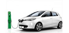 Look at our top 10 list of the best range electric cars for sale in the UK. Compare electric cars throughout the UK. Future Electric Cars, Electric Cars For Sale, Mercedes Benz 300, Renault Electric Car, Carl Benz, Ev Charging Stations, New Renault, Solar Car, Top Cars