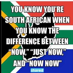 Shit South Africans Say Mzansi Memes, Funny Memes, African Jokes, Africa Quotes, Africa Flag, Words Quotes, Sayings, Funny True Quotes, Out Of Africa