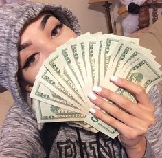 I'm going teach you to start getting money today! Nobody will teach you this! Join my team and get your fast first money today! Make Money From Home, Make Money Online, How To Make Money, Gangsters, Money On My Mind, Money Stacks, Manicure Y Pedicure, Bitcoin Wallet, Free Training