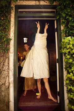Funny Wedding Pictures – 30 Pics