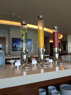 #juicedispenser #design #inspiration #home #hotel