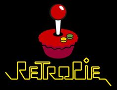 How to Create a Retro-Gaming Machine Using RetroPie and a Raspberry Pi