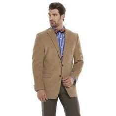 Men's Chaps Slim-Fit Corduroy Sport Coat - Men $89.99