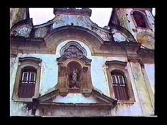 Documentário sobre a Inconfidência Mineira (Tiradentes) - YouTube