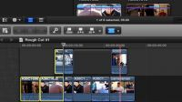 Production Tip: One Trick to Make Editing Easy - Head and Tail | Videomaker.com