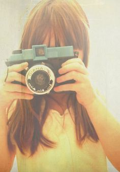 #iheartCamera