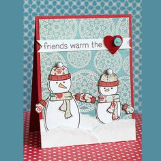 http://www.lawnfawn.com/collections/holidays/products/making-frosty-friends