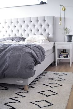 dsc_0662 Decor, Interior And Exterior, Furniture, Interior, Bedroom Decor, Bedroom, Home Decor, House Interior, Aesthetic Bedroom