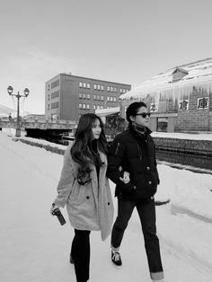 Daniel Padilla, Ford, Kathryn Bernardo, Love S, Japan Travel, Christian Quotes, Fangirl, Dj, Couple Photos