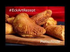 Немецкая кухня - 104 рецепта приготовления пошагово - 1000.menu Bread, Food, Brot, Essen, Baking, Meals, Breads, Buns, Yemek