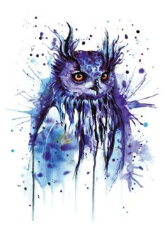 "Blue Owl Temporary Tattoo Body Art 4 x 5"" Water Transfer Body Art Temporary Tattoo Lasts anywhere from 2-5 days - Safe and non-toxic - Do not apply to sensitive skin, near eyes or if allergic to adhesive Tattoo looks great applied to your back, shoulder, arm or thigh. HOW TO MAKE YOUR TEMPORARY TATTOO LAST LONGER: 1. When your temporary tattoo gets wet, you should always pat dry. Do not rub. Also, try to avoid hot water as much as possible. 2. Don't use soap, oil, sunscreen or perfume on…"