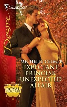"""Read """"Expectant Princess, Unexpected Affair"""" by Michelle Celmer available from Rakuten Kobo. He'd danced with her on a dare. But Samuel Baldwin had seduced Princess Anne to quench his own desire. Chipping away at . Good Books, Books To Read, Pregnant Princess, Harlequin Romance, Princess Anne, Royals, Affair, Dance, Children"""