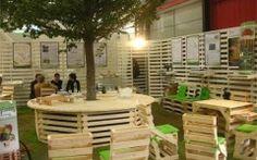 Pallet Furniture Ideas Houzz