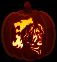 33 Best Winning At Pumpkin Carving Images On Pinterest Halloween