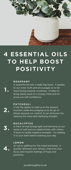 Buy doTERRA essential oils online at Inspire Me Naturally - www.inspiremenaturally.com.au