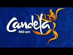 Identificación candela 960 AM (bucaramanga santander) Candels, Youtube, Bucaramanga, Youtubers, Youtube Movies