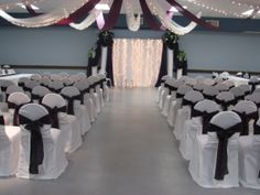 Wedding reception Wedding Reception, Table Decorations, Home Decor, Marriage Reception, Decoration Home, Wedding Reception Venues, Wedding Reception Ideas, Interior Design, Home Interior Design