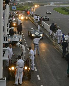Have you been to the Goodwood Mortor Circuit? Breathing Fire, Goodwood Revival, Chichester, Circuit, Race Cars, Competition, England, Racing, Boat