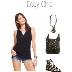 #styledlooks #ootd #outfitoftheday #weworewhat #whatiwore #wwd #outfitinspo #summer #wardrobe #michigan #detroit