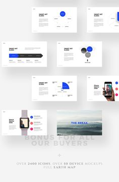 KULA Presentation — Presentation on Free Keynote Template, Ppt Template Design, Layout Template, Ppt Free, Banner Template, Corporate Presentation, Presentation Design Template, Presentation Layout, Web Design