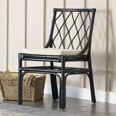 Litchfield Side Chair