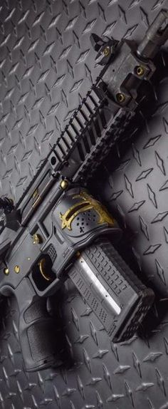 14 Best AR Lower images in 2018 | Ar lower, Arms, Weapons