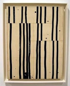paintmeblack:    Robert Kelly