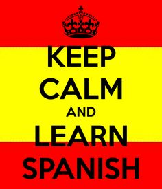 Spanish for nurses is a skill that every nurse should be equipped with. Hispanics are currently one of the largest, if not the largest, minority groups in the United States. Communication is key in…