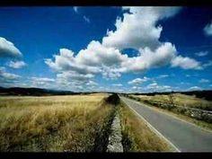 ▶ terra mia...Sardegna - YouTube
