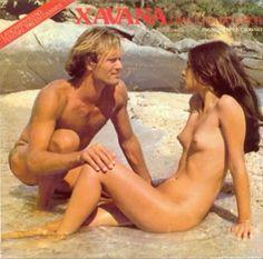 Xavana