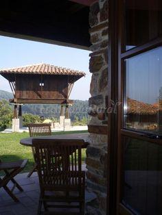 Fotos de Quintana de Somao - Casa rural en Pravia (Asturias)