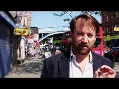 Crimson River Productions have been following David Mitchell around London to hear what he has to say about his book, his memories and his very funny observations on life. Catch up with his Facebook page or Twitter, both can be found by watching the video on our YouTube channel. Weekly episodes to be released.