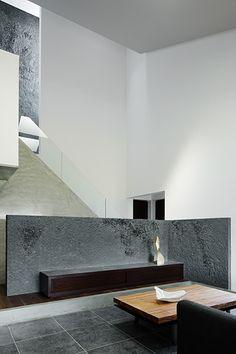 WORKS ::: 表象の家 ::: House of Representation ::: FORM / Kouichi Kimura Architects ::: フォルム・木村浩一建築研究所