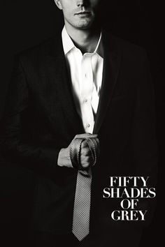 This fansite is dedicated to the star actor in Fifty Shades of Grey, Jamie Dornan. Visit our website for news, photos, quotes, and products related to Jamie Dornan and his role as Christian Grey. Film 2015, 2015 Movies, New Movies, Movies To Watch, Movies Online, Good Movies, Film Online, Movies Free, Famous Movies