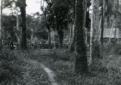 Koleksi Foto Pembantaian Westerling di Barru   Attoriolong