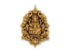 Indian Jewellery and Clothing: Temple jewellery from Karni jewellers..
