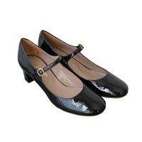 [Envelope Online Shop] ACCESSORIES Shoes